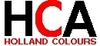 Holland Colours Hungaria Kft. - Állás, munka