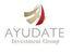 Ayudate Holding Tanácsadó Kft. - Állás, munka