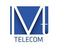 MT-Telecom Kft.