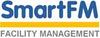 SmartFM Ingatlanüzemeltető Kft. - Állás, munka
