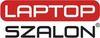 LAPTOPSZALON KFT - Állás, munka