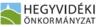 Budapest Főváros XII. kerület Hegyvidéki Polgármesteri Hivatal - Állás, munka