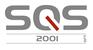SQS 2001. Kft. - Állás, munka