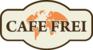 Café Frei Kft - Állás, munka