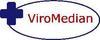 ViroMedian oHG - Állás, munka