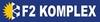 F2 KOMPLEX Kft. - Állás, munka