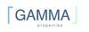 GAMMA Properties Kft. - Állás, munka