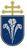 Pázmány Péter Katolikus Egyetem - Állás, munka