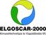 ELGOSCAR-2000 Kft. - Állás, munka