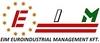 E.I.M. Euroindustrial Management Kft. - Állás, munka