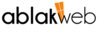 Ablakweb /Y-Bau Kft - Állás, munka