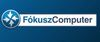 FÓKUSZ COMPUTER Kft - Állás, munka