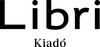 """LIBRI <span class=""""highlight"""">KÖNYVKIADÓ</span> KFT. - Állás, munka"""