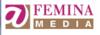 Femina Média Kft. - Állás, munka