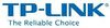 TP-LINK NETWORKS Hungary Kft. - Állás, munka