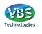 VBS Group Europe Kft. - Állás, munka