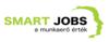 Smart Jobs Kft
