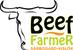 Beef Farmer Kft.