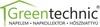 Greentechnic Hungary Kft - Állás, munka