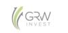 GRW Invest Kft. - Állás, munka