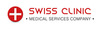 SWISS MEDICAL SERVICES Kft.