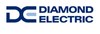 Diamond Electric Kft. - Állás, munka