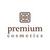 Premium Cosmetics Kft. - Állás, munka
