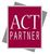 Act Partner Stratégia Kft. - Állás, munka