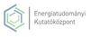 Energiatudományi Kutatóközpont - Állás, munka