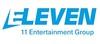 11 Entertainment Group - Állás, munka