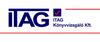 ITAG Könyvvizsgáló Kft - Állás, munka