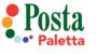 Posta Paletta Zrt. - Állás, munka