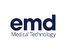 EMD Endoszkóp Műszer Gyártó és Kereskedelmi Kft. - Állás, munka