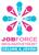 Job Force Iskolaszövetkezet - Állás, munka
