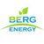 Berg Energy Kft. - Állás, munka