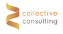 Collective Consulting Kft. - Állás, munka