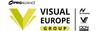 Visual Europe Zrt. - Állás, munka