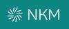NKM É-D Földgázhálózati Zrt. - Állás, munka