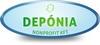 DEPÓNIA Nonprofit Kft. - Állás, munka