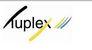 TUPLEX Kft. - Állás, munka
