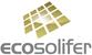EcoSolifer Modulgyártó Kft. - Állás, munka