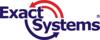 Exact Systems Hungary Kft.