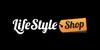 KATEX KFT - LifeStyleShop Cipő Webáruház - Állás, munka