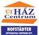 Hofstadter Építőanyag Centrum Kft. - Állás, munka