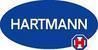 Hartmann-Rico Hungária Kft. - Állás, munka