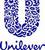 Unilever Magyarország Kft. - Állás, munka