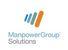 Manpower Munkaerő-Szervezési Kft. - Állás, munka
