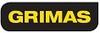 GRIMAS Ipari Kereskedelmi Kft. - Állás, munka