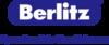 Berlitz Hungary Kft. - Állás, munka