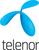 Telenor Common Operation - Állás, munka